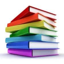 Libri & Manuali